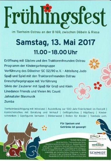 Tierheimfest 2017001