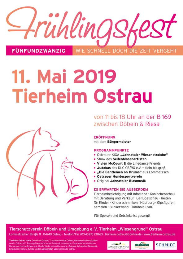 Fruehlingsfest_Tierheim_2019